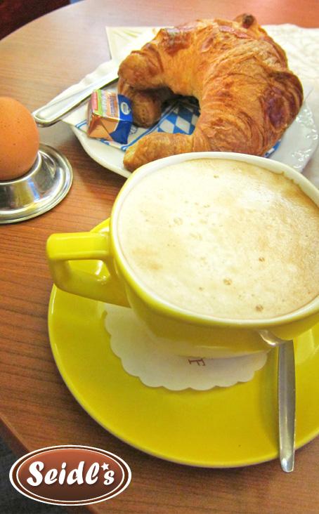 frühstück brunch regensburg