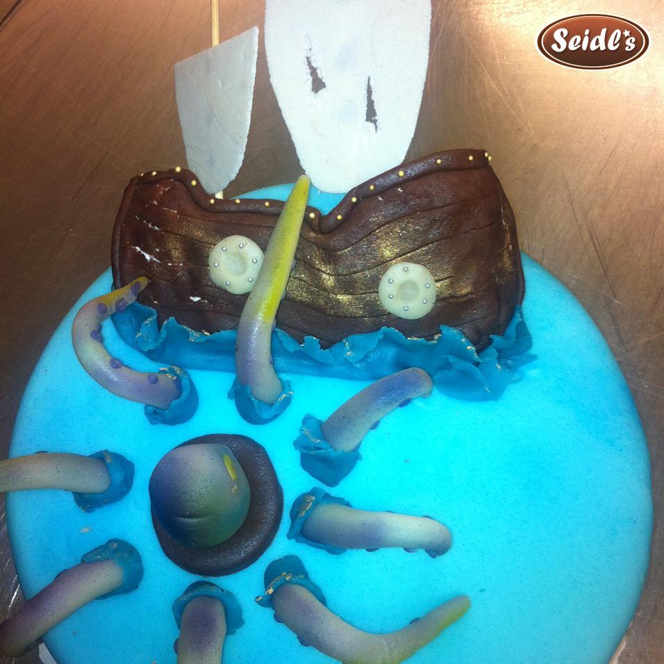 Torten2